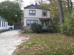 Property for sale at 12601 W Forest Dr, New Berlin,  WI 53151