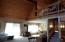 16296 Anderson Ln, Riverview, WI 54149