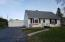 1112 Sunnyfield Ct, Marinette, WI 54143
