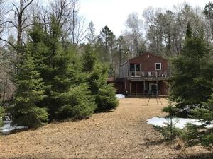 Property for sale at 6304 Clevelands Ln, Conover  54519