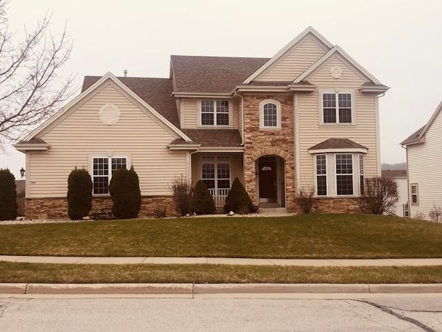 206 Howell Ave, Waukesha, Wisconsin 53188, 3 Bedrooms Bedrooms, 7 Rooms Rooms,2 BathroomsBathrooms,Single-Family,For Sale,Howell Ave,1634164