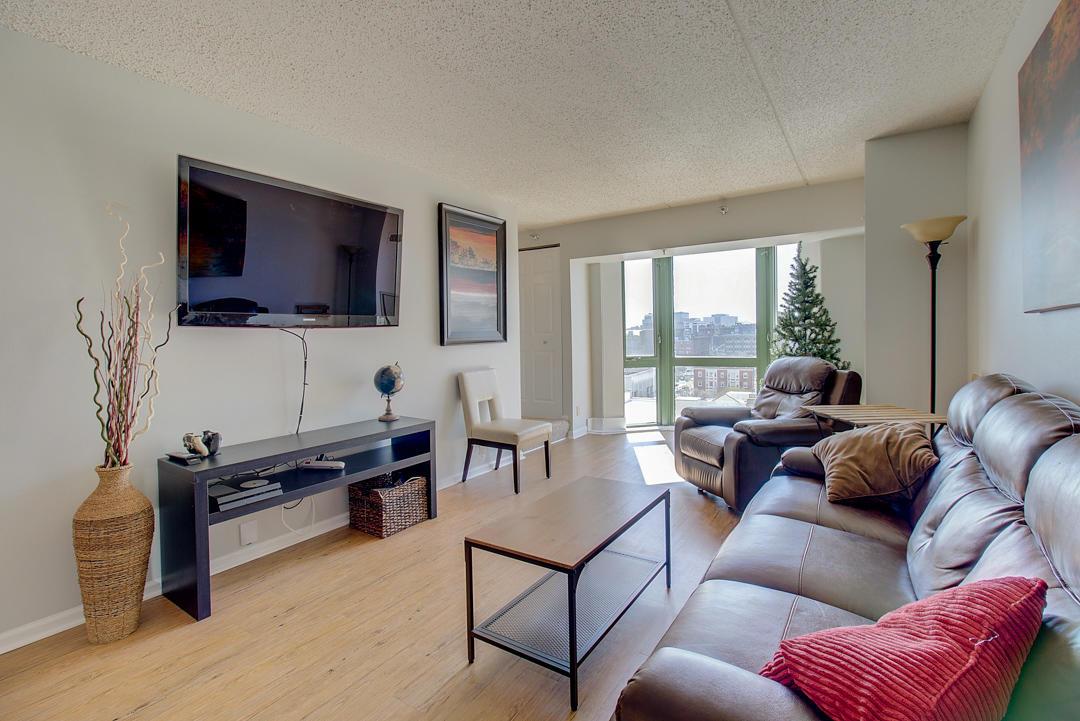 270 E Highland Ave #847 Milwaukee, WI 53202 Property Image