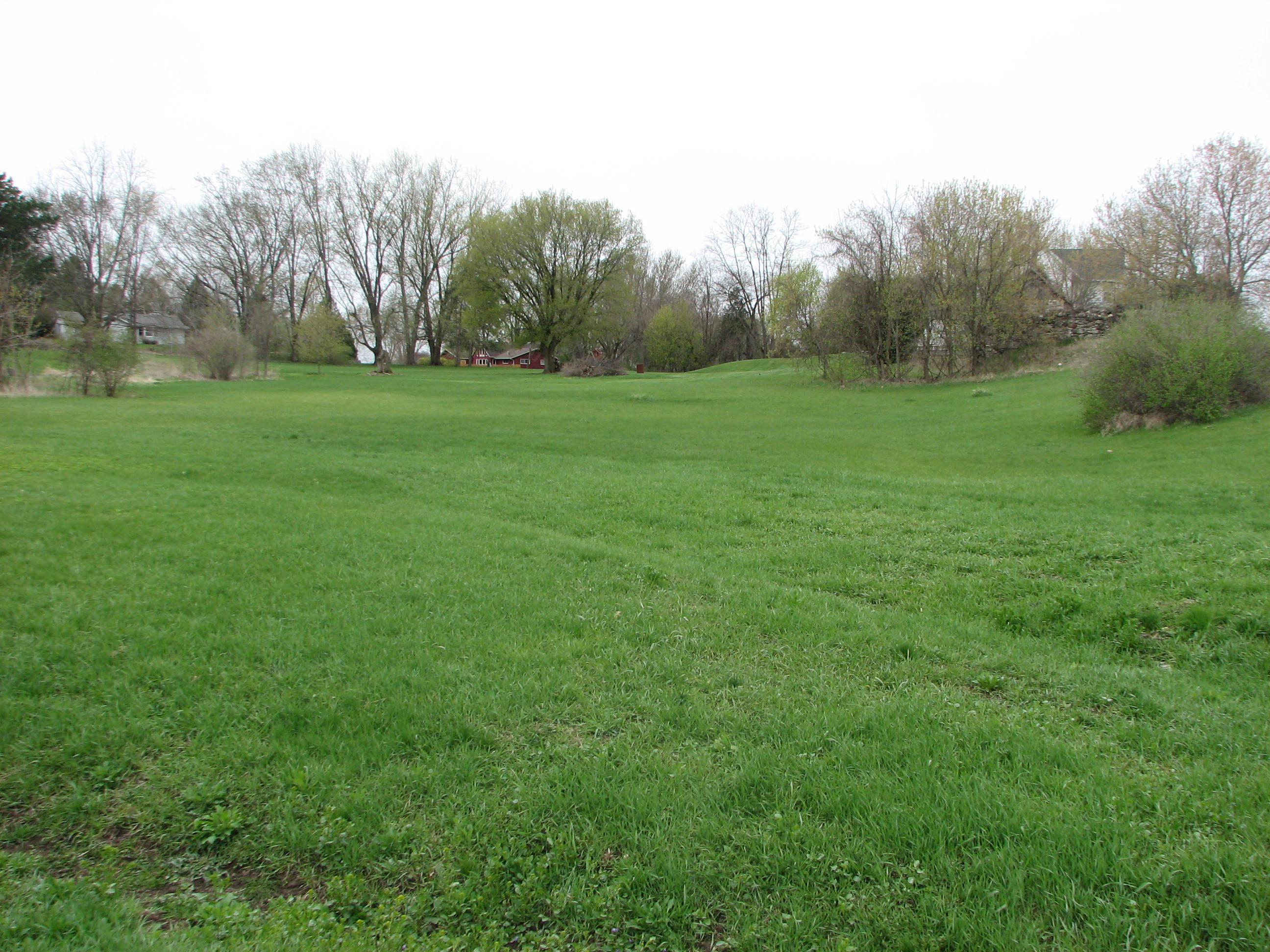 Lt0 Sunset Dr, Waukesha, Wisconsin 53189, ,Vacant Land,For Sale,Sunset Dr,1634079