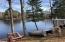 17336 W Burndt Dam Rd, Townsend, WI 54175
