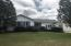 3115 Parkdale, Marinette, WI 54143