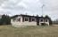 13945 Ranch Lake Dr, Brazeau, WI 54161