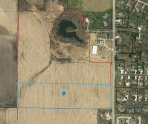 Property for sale at Lt1 Ski Slide Rd, Oconomowoc  53066