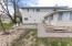 3121 Hall Ave, Marinette, WI 54143