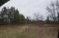 4.84 ac Arbor Ln, Stephenson, WI 54114