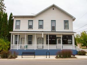 502 Main St, Wausaukee, WI 54177