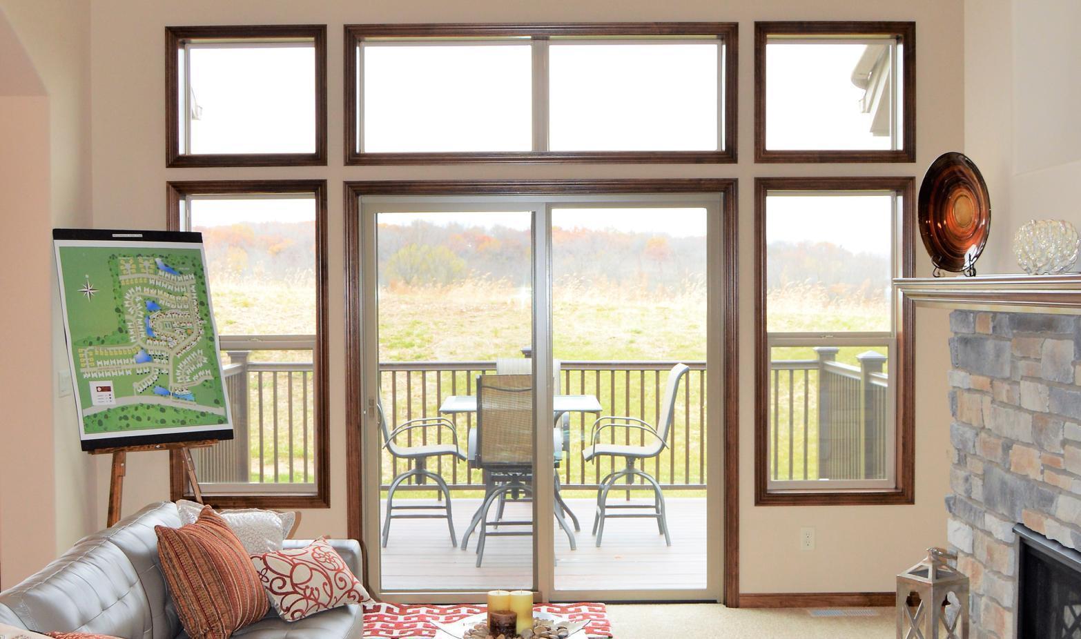 3400 Walnut Trl, Waukesha, Wisconsin 53188, 7 Bedrooms Bedrooms, ,2 BathroomsBathrooms,Condominiums,For Sale,Walnut Trl,1,1635592