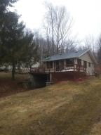 W7648 North Street, Middle Inlet, WI 54177