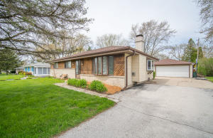 Property for sale at N65W24098 Elm Ave, Sussex,  WI 53089
