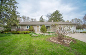 Property for sale at 860 Lark Ct, Cedarburg,  WI 53012