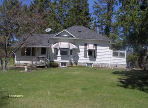 401 Louisa St., Crivitz, WI 54114