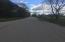 Dead-End & ATV Route