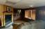 3854 W Lake Ellwood Rd, Florence, WI 54121