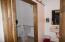 519 Henriette Ave, Crivitz, WI 54114