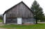 N3464 County Road CP, Pound, WI 54161