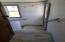 1515 Carney Blvd, Marinette, WI 54143