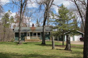 15968 County Rd W, Riverview, WI 54114