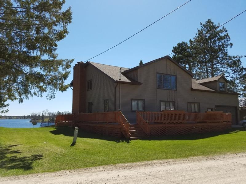 W9473 Whispering Pines