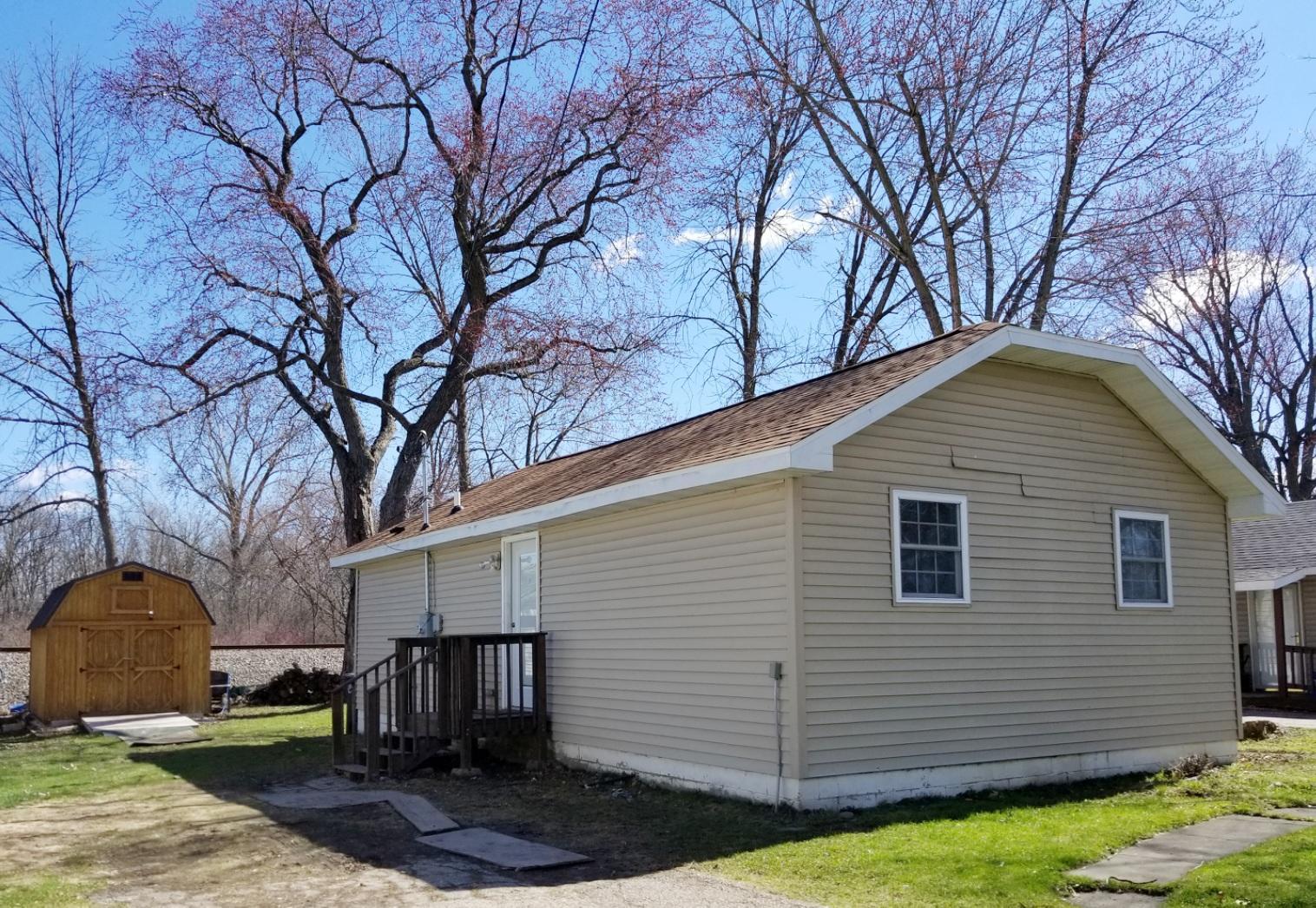 7541 Shorewood Dr Salem, WI 53168 Property Image