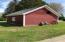 W7073 County Rd W, Stephenson, WI 54114