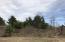 18 Acres Parkway Rd, Stephenson, WI 54114