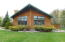 15444 State Road 32, Lakewood, WI 54138