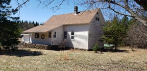 W7611 Townline Rd, Stephenson, WI 54114