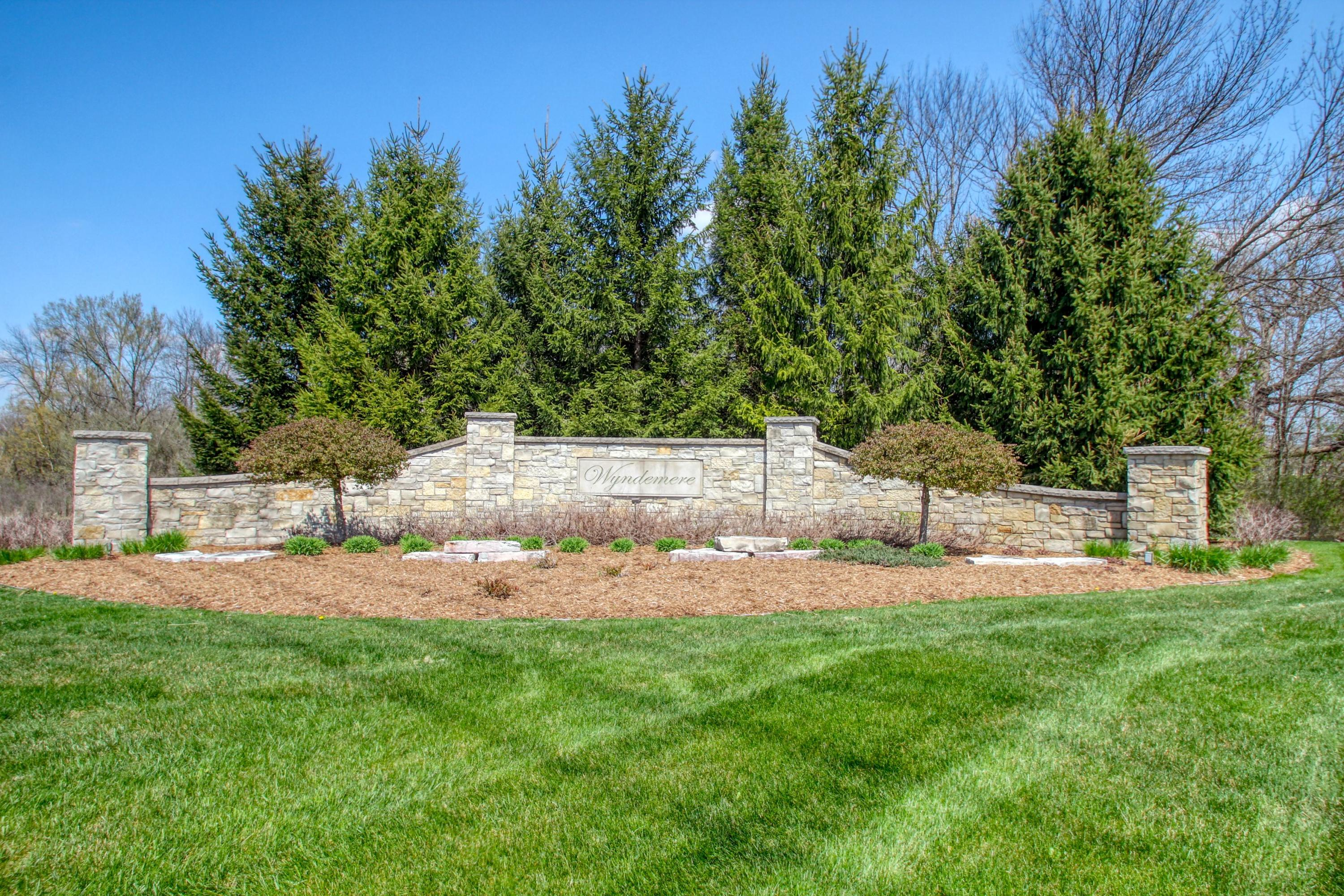 N36W22931 Wyndemere Dr, Pewaukee, Wisconsin 53072, ,Vacant Land,For Sale,Wyndemere Dr,1638251