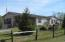 W6430 Wayside Rd, Middle Inlet, WI 54177