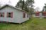 16788 Nicolet Rd, Townsend, WI 54175