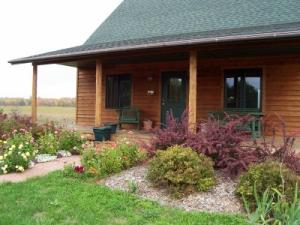 Property for sale at N4579 Hwy 55, White Lake  54491