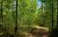 40.47 Acre Western Avenue, Middle Inlet, WI 54177