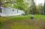 N8713 Boat Landing Rd, Middle Inlet, WI 54177