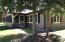 W7160 Island Lake Rd, Wausaukee, WI 54177