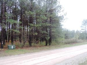 Lt 2 Forest Rd, Stephenson, WI 54114