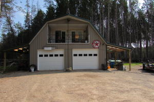 N15773 Smiley Rd, Athelstane, WI 54104