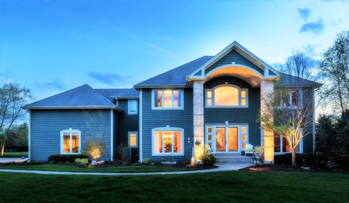S6W31209 Hidden Hollow, Delafield, Wisconsin 53018, 5 Bedrooms Bedrooms, 13 Rooms Rooms,4 BathroomsBathrooms,Single-Family,For Sale,Hidden Hollow,1623050