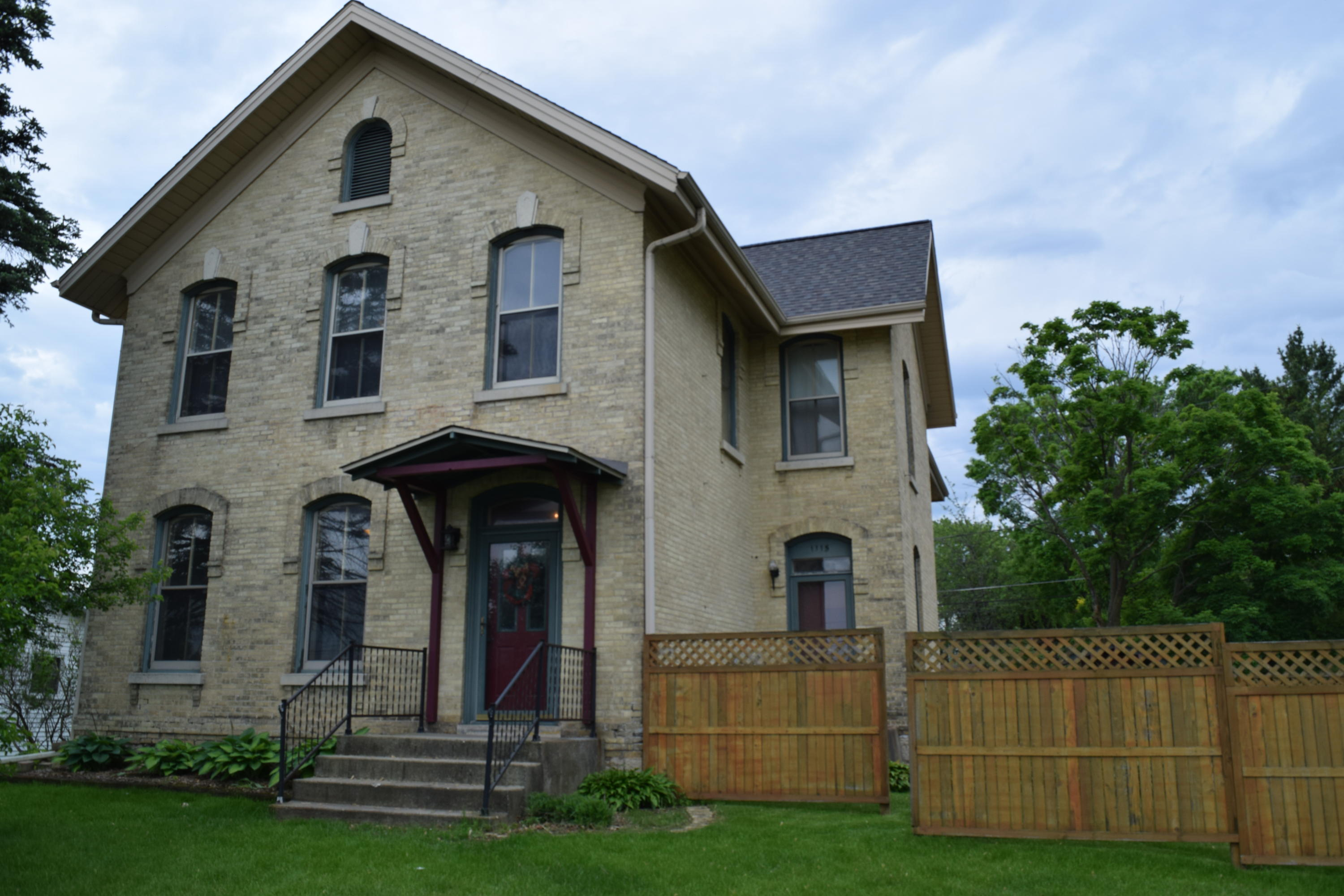 1115 Sunset Dr, Waukesha, Wisconsin 53189, 5 Bedrooms Bedrooms, 11 Rooms Rooms,2 BathroomsBathrooms,Single-Family,For Sale,Sunset Dr,1641145