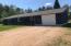 N17709 Reed Rd, Pembine, WI 54156
