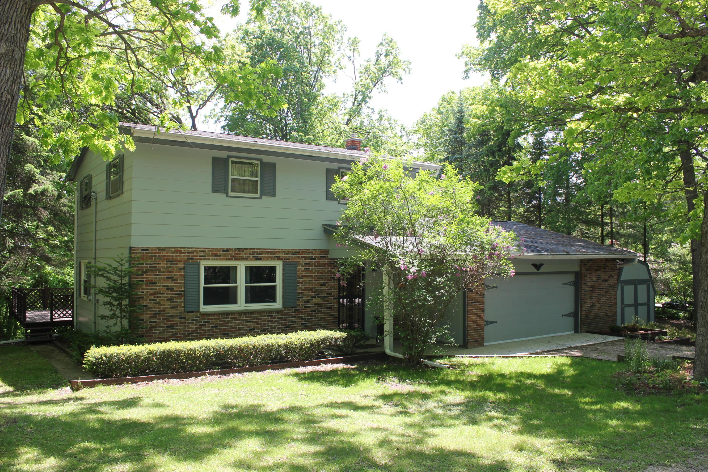 W7491 County Road S, Scott, Wisconsin 53001, 4 Bedrooms Bedrooms, ,1 BathroomBathrooms,Single-Family,For Sale,County Road S,1614828