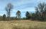 W9542 W County Road C, Athelstane, WI 54104