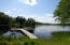 N16713 Dam Rd, Beecher, WI 54156