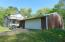 N11975 Dumman Rd, Wausaukee, WI 54177