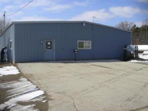 351 & 371 Cranberry AVE, Peshtigo, WI 54157