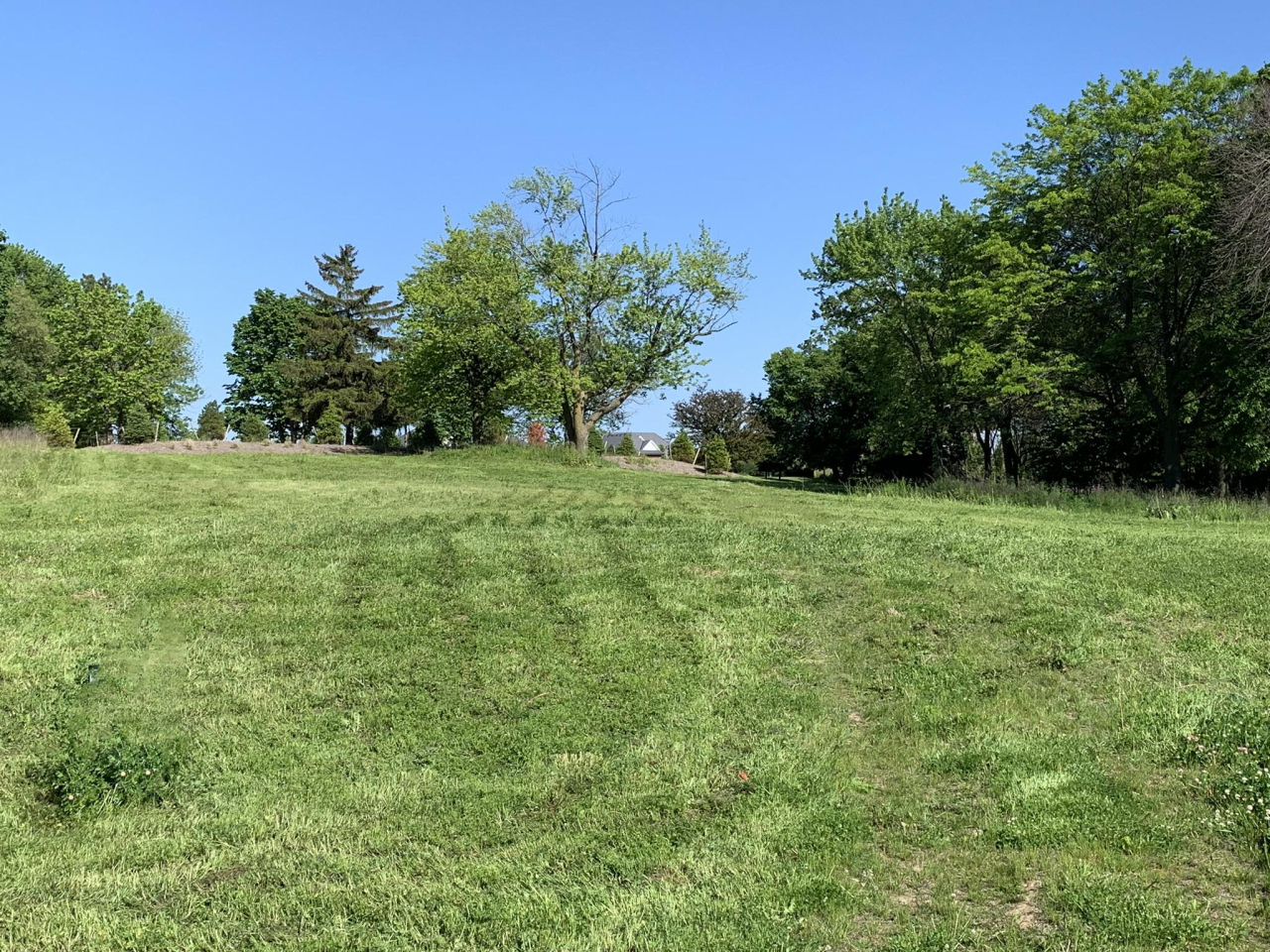 Lt7 Rookery Rd, Delafield, Wisconsin 53072, ,Vacant Land,For Sale,Rookery Rd,1622220