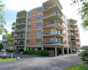 Property for sale at 333 N Lake Rd Unit: 506, Oconomowoc,  WI 53066